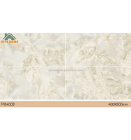 Wholesale Buy Ceramic Tile,Rustic Ultra Thin Porcelain Tile