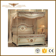 Top grade promotional bedroom suite