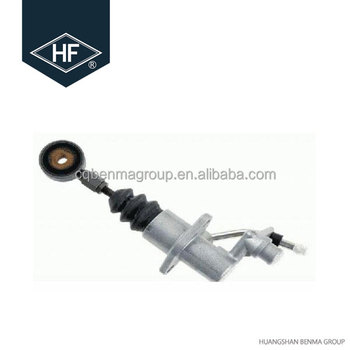 Good price auto clutch master cylinder 8D2721401 for VW