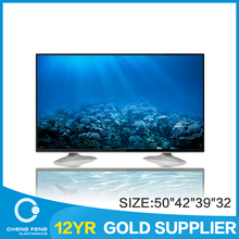 32/39/42/50inch wholesale low price 1080p hd smart led tv