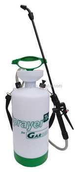 7L new design sprayer