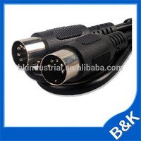 Albania usb to mobile phone cable 6 pin 1394 firewire