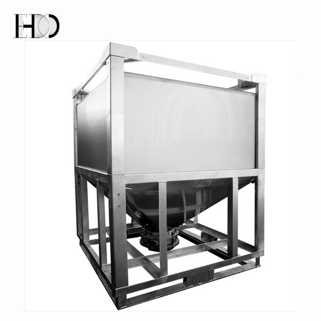 china the best quality, hot sell stainless steel storage tank(for chemical,food,medical,cosmetic industry)
