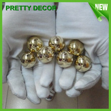 Copper Ball Copper Bearing Ball