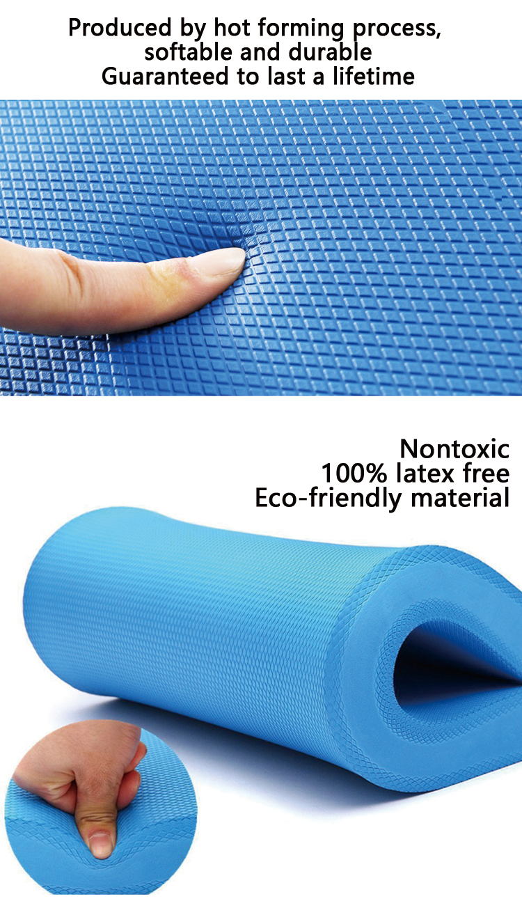 Home excercise balance training pad in wholesale