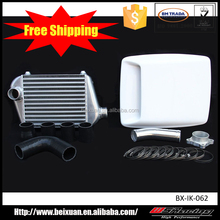 auto parts for toyota hilux intercooler 1KZ-TE intercooler kit