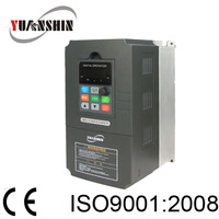 Aac variable speed drive for water pump, ac speed drives