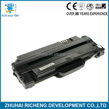 MLT-D105L Toner cartridge for samsung want to buy stuff from china export china