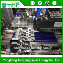 High Efficiency 250w poly solar panel trading companies