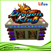 /product-detail/2016-new-fishing-game-machine-fish-game-board-tiger-striker-king-of-treasure-plus-fish-game-60459781508.html