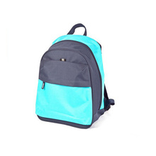 small school bags 2015 for kids