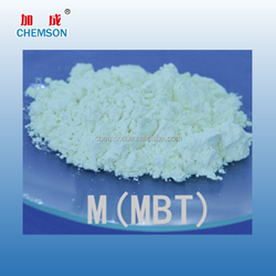 rubber vulcanization accelerator MBT M wholesale suppliers research chemicals free samples