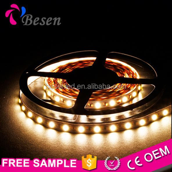 Button Cell Mini Usb Powered Led Strip,Remote Controlled Small Rechargeable 9V Operated Battery Powered Led Strip Light