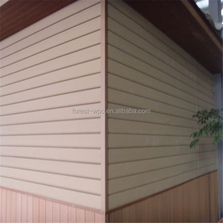 Pvc panneaux muraux panneaux muraux ext rieurs wpc salle - Panneaux pvc salle de bain ...
