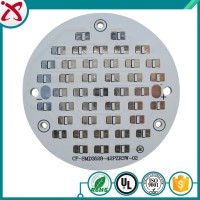 Best Selling Blank PCB Led Bulb PCB Multilayer Circuit Board