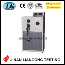 universal flexural testing equipment usage cable flex test equipment/metal wire test