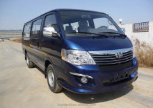 MINI VAN 6480 Series Gasoline Hiace Van