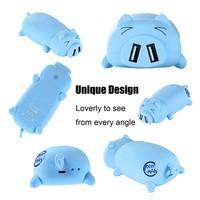 Free sample Custom Logo Mobile Emergency Battery Fast Charging Power Bank 10000mAh