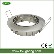 Lamp holder GU5.3 GU10 MR16 MR11 holder gu10 bulb holder from Best supplier