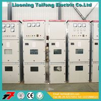 Best selling strong usability competitive price 12kvlow switch cabinet