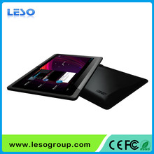 Factory Wholesale 7 8 10 inches tablet pc for kids