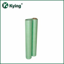 Insulation Single Bonded Aluminum Foil Mylar