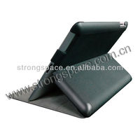 replacement back cover for ipad 3 for apple ipad 3