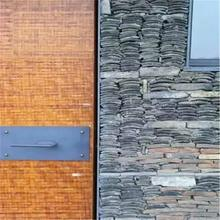 Multifunctional stone coated metal roof tile for wholesales