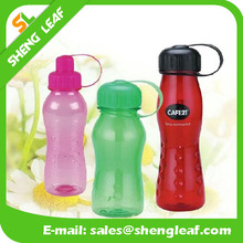 Water bottle pp sport bottle