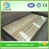 UV panel for wall marble decorative wall covering panel