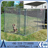 2015 Pretty new design safe wrought iron pet houses/dog kennels/dog cages with high quality