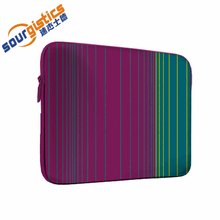 "13"" Neoprene Laptop sleeve bag for Tablet PC Cover"