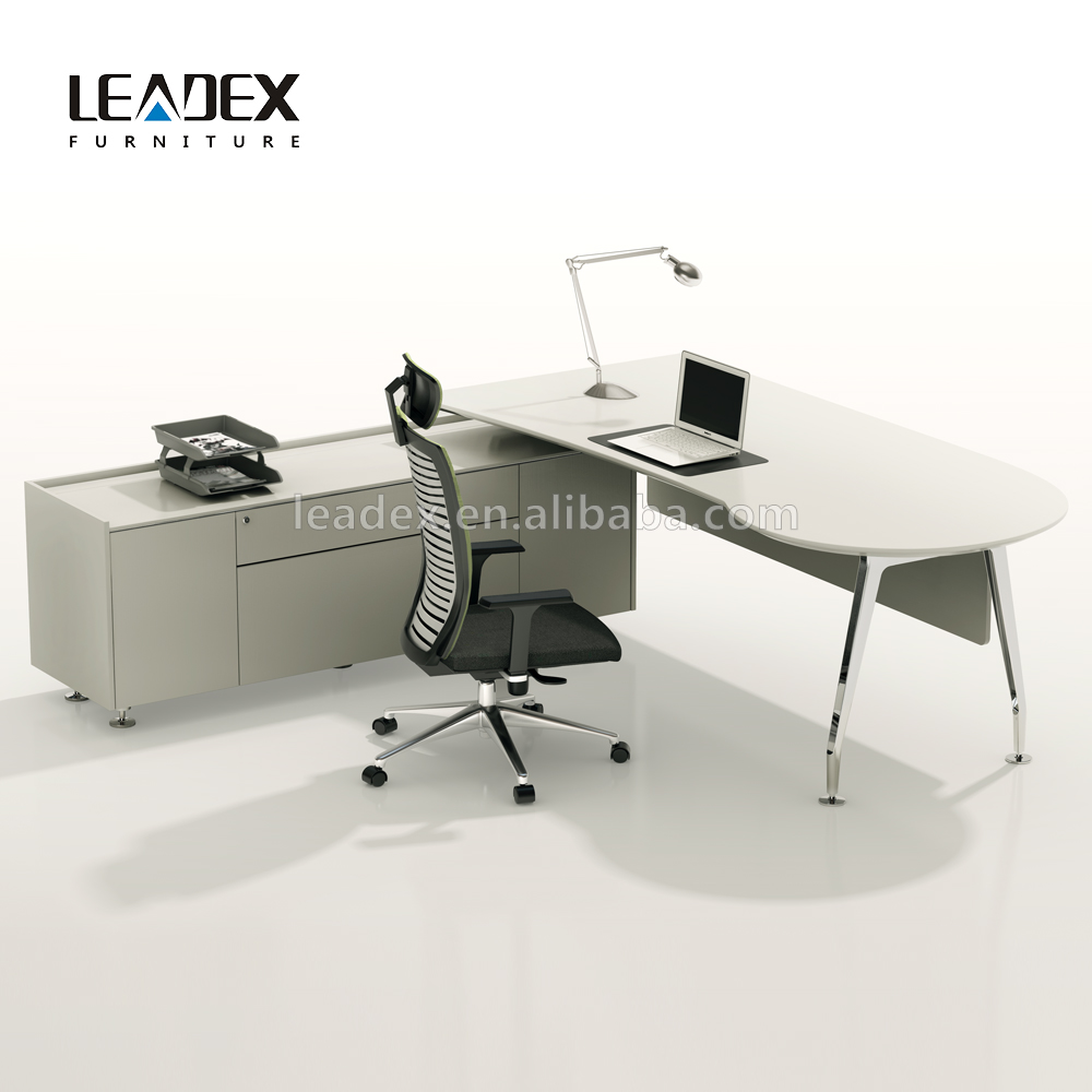 Alibaba Hot Sale Modern Filing cabinet Made In Top 10 Office Furniture Manufacturers