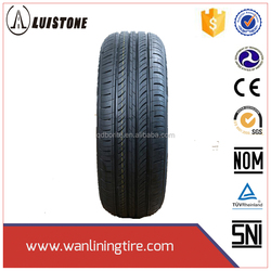 qingdao china cheap car tires or snow tire 205 55 r16 , 13-18 inch 15-20 inch car tires 185 65r14