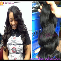 wholesale hair new style best price peruvian virgin hair top quality virgin Peruvian hair