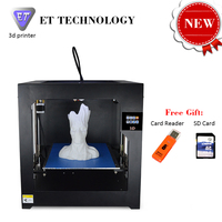 3D Printer Metal Large Size 3