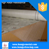 Manufacturer Supply Insulation Material Woven Fabric