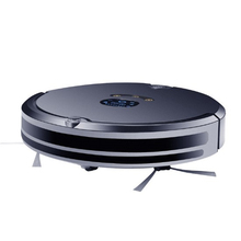 Wholesale price home appliance automatic intelligent robot vacuum cleaner