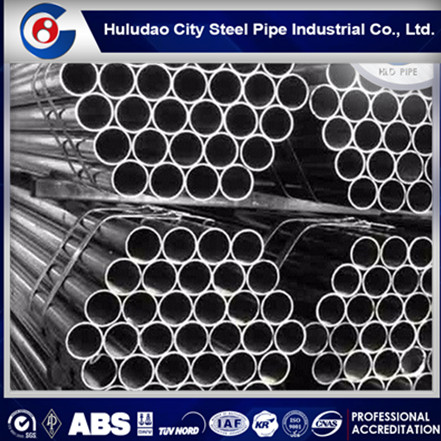 astm a56 grade b erw weld pipe,astm a572 gr.50 steel tube