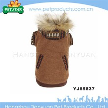 Hot Sell Well New Type Knitted Bangkok Wholesale Dog Clothes