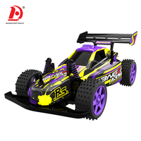 2.4G 20Km/H 40Cm Large Remote Control Car Wholesale Rc Cars Philippines