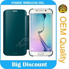 china low price products cover case for samsung galaxy young gt-s6310