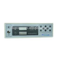 Battery Tester Analyzer For Charging-discharging/ Voltage Internal Resistance Testing For All Ni-mh,Lithium Ion Cell