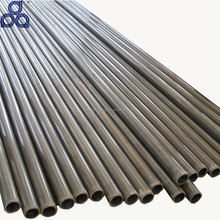 8 inch round steel tube sa 179 carbon pipe