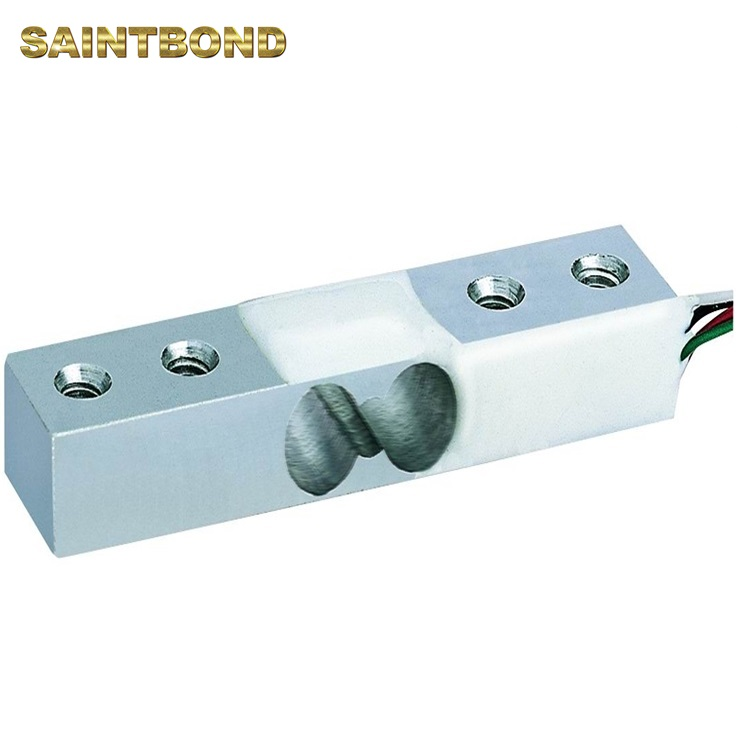 Customized Micro Aluminum Alloy Pocket Scale Load Cell