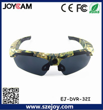 New Design hidden camera sexy pictures&photos hd video recording sunglasses camera