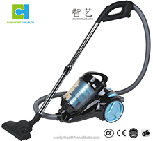 Factory Price Dry High Capacity Canister Vacuum Cleaner