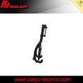 cargo tricycle front shock absorber
