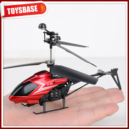 Wholesale China Mini RC Toy Game X20 Ultralight Scale Low Price 2CH Cheap Remote Radio Control exceed rc helicopter