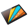 tablet pc 10.1 INCH MTK8321 Quad Core 1280*800 IPS 1GB 16GB Dual SIM Card SOLT 3G Phablet